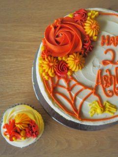 cake bakery n dublin ireland