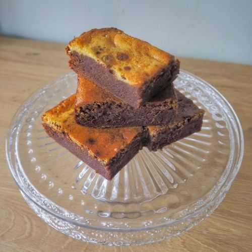 best cake bakery in dublin ireland